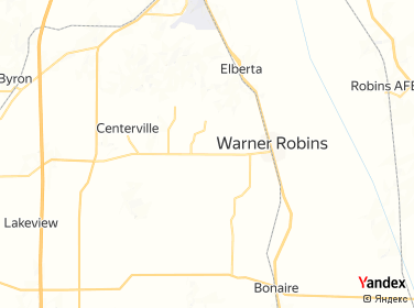 Direction For Crosby S Furniture Warner Robins Georgia Us