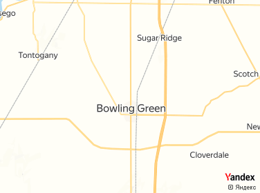 Direction For Loanmax Le Loans Bowling Green Ohio Us