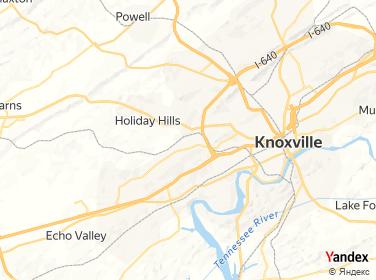➡ Sabıc Polymershapes Plastics-Rods Tennessee,Knoxville,4703
