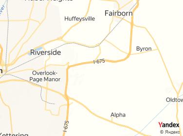 ➡️ Dr  Sheri Su Opticians Ohio,Beavercreek,2727 Fairfield
