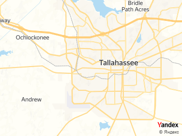 Direction for - 1Up Game Co Tallahassee,Florida,US
