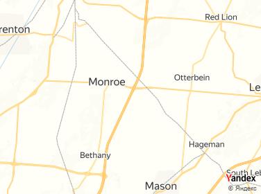 Loft Outlet Women´s Apparel Ohio,Monroe,400 Premium Outlets Drive on