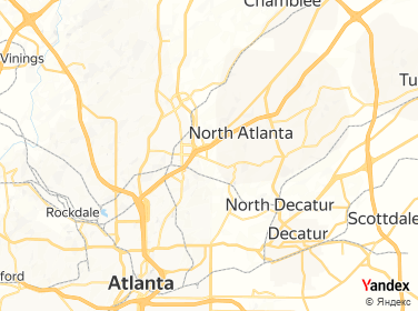 Direction for - Sherry C Simpson, Lpc Atlanta,Georgia,US