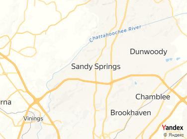 ➡️ Jakob-Barnes Law Firm Bankruptcy Georgia,Atlanta,333 Sandy