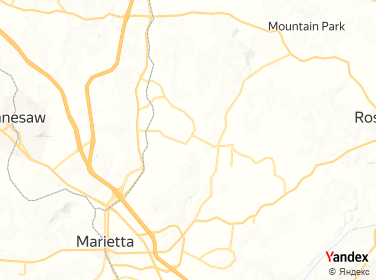 440f5b1076 Direction for - Pat s Alterations Marietta