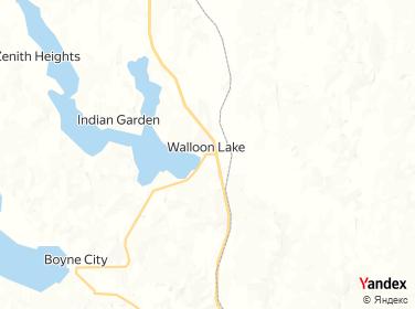 Walloon Lake Community Church