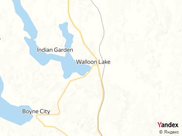 Walloon Lake Holdings