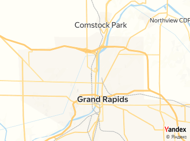 Grand Rapids Auto Parts >> Grand Rapids Auto Parts Inc Engines Supplies Equip