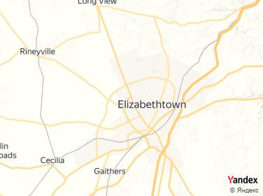 Elizabethtown Gun  Sporting Co