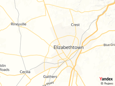 Elizabethtown Hematology