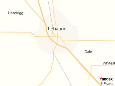 Spartan Staffing Employment Agencies Indianalebanon1375 S Lebanon