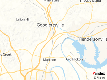 Direction for - 1St Family Mortgage Co Goodlettsville,Tennessee,US