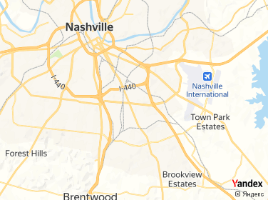 ➡️ Medicore Medical Supplies Tennessee,Nashville,2832