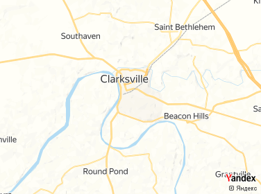 Direction for - 1855Newac4less Heatng  Coolng Clarksville,Tennessee,US