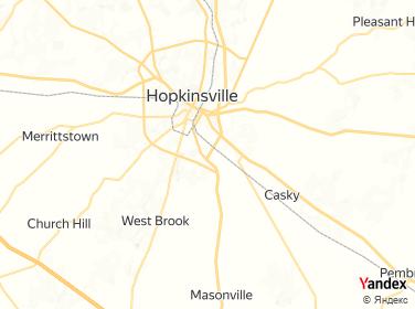 Hopkinsville Hearing Ctr