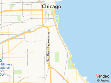 Direction for - Ultimate Real Estate Group Chicago,Illinois,US