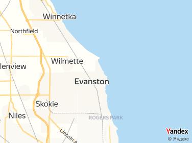 ➡️ North Suburban Pediatrics Pediatrics Illinois,Evanston
