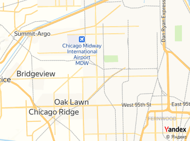 City Colleges Of Chicago Map.City Colleges Of Chicago Unknown Degree Illinois Chicago 7500 S