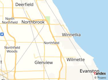 Land Rover Northfield >> Land Rover Northfield Auto Dealers Illinois Northfield 670 W