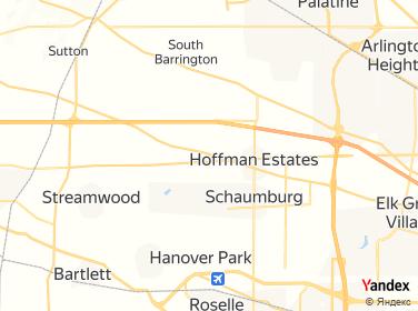 Mullers Woodfield Acura >> Muller S Woodfield Acura Auto Dealers Illinois Hoffman Estates