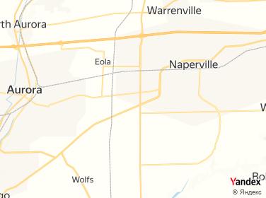 b25f62b00 ➡ Jcpenney Department Stores Illinois,Aurora,4 Fox Valley Ctr Fox ...