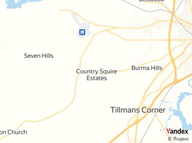 Whataburger Whataburger Alabama,Mobile,2496 Schillinger Rd