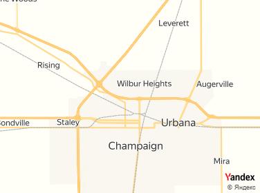 Carmart Champaign Il >> Carmart Auto Dealers Used Illinois Champaign 601 W