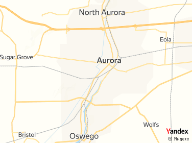 ➡️ Window Liquidators Windows Illinois,Aurora,764 Prairie