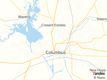 ➡ Pediatric Dental Clinic Pedodontics Mississippi,Columbus,300