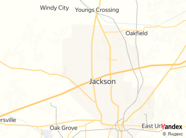Direction for - 23 Sandstone Spa Jackson,Tennessee,US