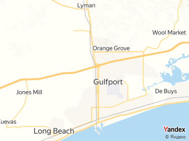 0d30c3adb3ea79 Direction for - Clarks Outlet Gulfport