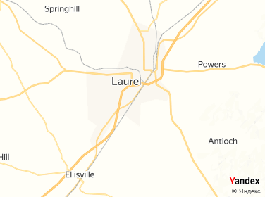 Direction For Woodys Small Engine Laurel Mississippi Us