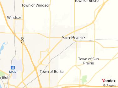 Zimbrick Chevrolet Auto Dealers Wisconsin Sun Prairie
