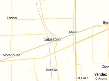 Garage Door Co Of Sikeston Doors Garage Missouri Sikeston 101 Moore