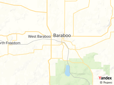 Direction for - 258 Corporate Commons Assoc Baraboo,Wisconsin,US