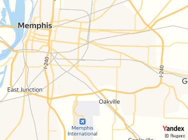 Direction for - Elmore Carpets Memphis,Tennessee,US