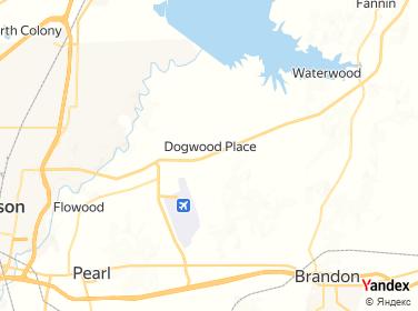 ➡️ Regions Bank Banks Mississippi,Flowood,280 Dogwood Blvd