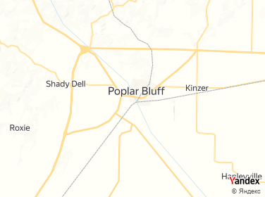 Direction for - 1 Up Game Poplar Bluff,Missouri,US