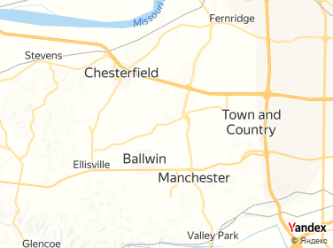 One Hour Vape Delivery unkown Missouri,Chesterfield,14500
