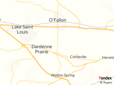 Direction for - Slim180 O&x27fallon,Missouri,US
