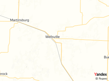 Direction for - Brennan Farm Llc Wellsville,Missouri,US
