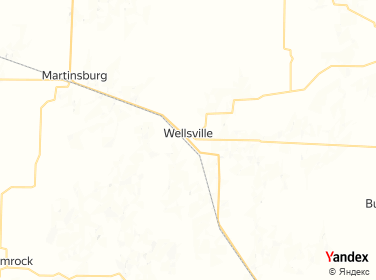 Direction for - Pursifull Agency Wellsville,Missouri,US