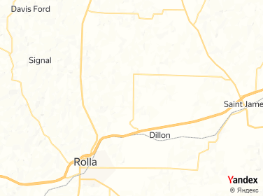 Direction for - Mid-Mo Dent Works Llc Rolla,Missouri,US