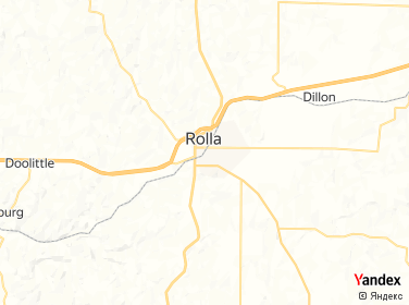 Direction for - Grace Rolla,Missouri,US