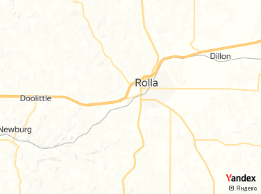 Direction for - Roger Adams Gm Ctr Rolla,Missouri,US