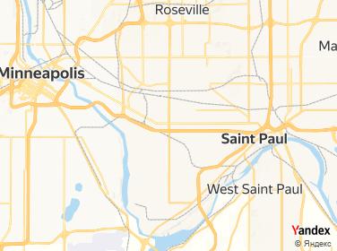 Direction For Furniture Barn Saint Paul Minnesota Us