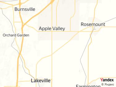 Parkview Elementary School Elementary Minnesota,Lakeville