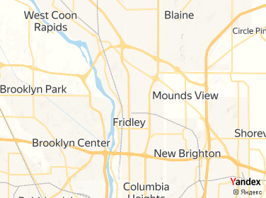 Metro Urology Urology Minnesota,Minneapolis,500 Osborne Rd