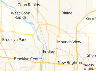 Direction for - Vue, Payeng Fridley,Minnesota,US