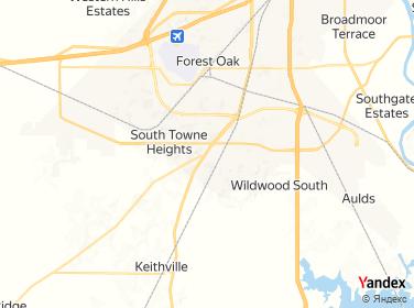 ➡️ Dmv Department Of Motor Vehicles Louisiana,Shreveport